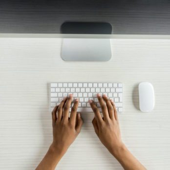 7 choses qu'un pirate peut faire avec votre adresse de courriel