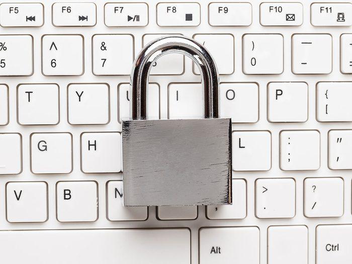 Comment protéger votre adresse de courriel et vous protéger contre les pirates informatiques?