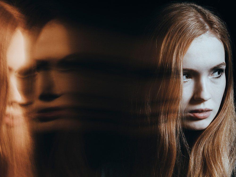 Au cours des dernières années, la demande de soins pour agressions sexuelles a énormément augmenté.