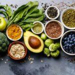 15 aliments riches en magnésium