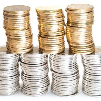 12 attitudes déplacées quand on parle d'argent
