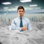13 conseils en matière d'assurances