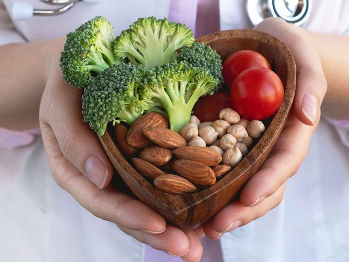 L'hypertension artérielle peut provoquer une carence en calcium.