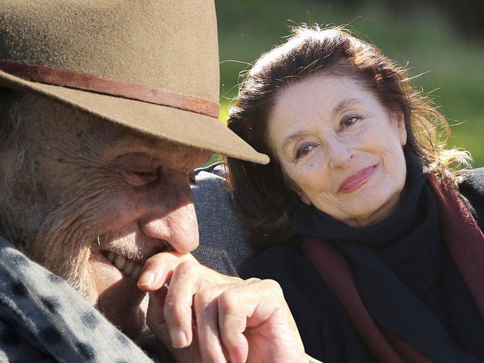 Les plus belles années d'une vie fait partie des films et séries à voir au mois de septembre.