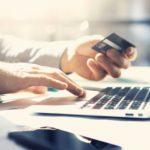 15 habitudes de dépense que les experts en finances détestent