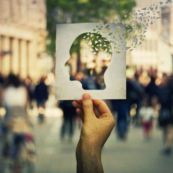 Peut-on vraiment avoir une mémoire photographique?