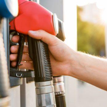 10 trucs pour diminuer sa consommation d'essence
