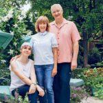 Ma fille est trans: ce que m'a appris son coming out