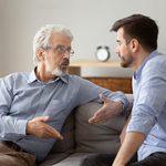 10 sujets importants à discuter avec vos proches