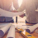 10 trucs à savoir avant les travaux de rénovation
