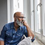 7 signes que vous souffrez d'anxiété généralisée