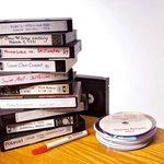Dans les années 1990, tout le monde avait ces 28 choses dans sa maison