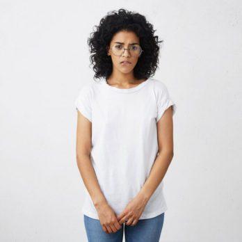 7 signes que vous souffrez d'anxiété à «haut niveau de fonctionnement»