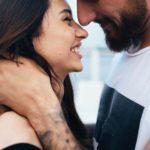 11 «règles» qu'il est permis de briser dans une relation de couple
