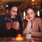 Couple: 14 remarques à ne jamais faire à son partenaire
