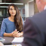 Entrevue d'embauche: 11 questions pièges et comment y répondre