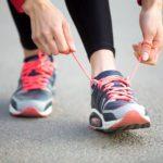 Faire du sport: 22 façons de bouger pour une bonne cause!