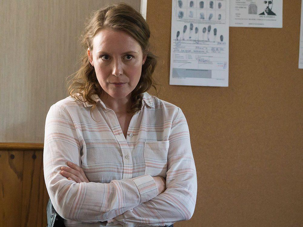 Faits divers 3 est l'un des films et séries à surveiller en octobre.