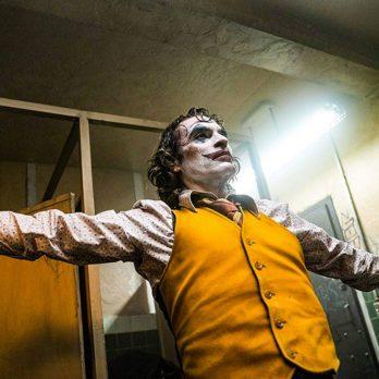 15 films et séries à surveiller en octobre: les suggestions de Sonia Sarfati