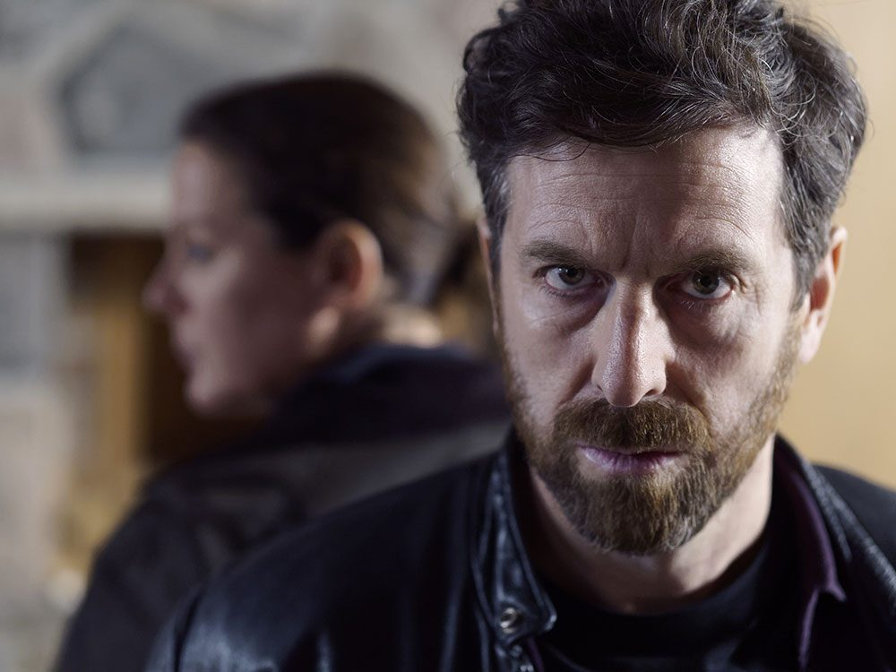 Victor Lessard 3 – Ghetto X, est l'un des films et séries à surveiller en octobre.