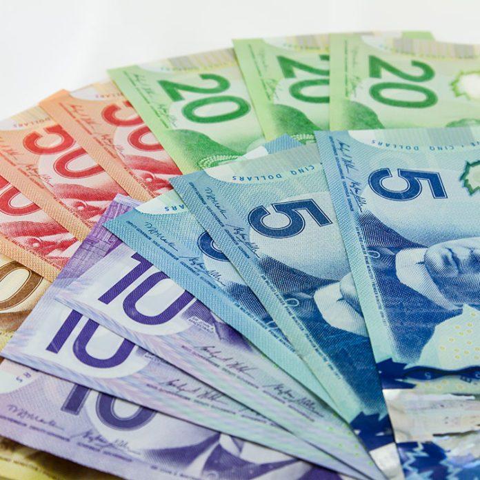 13 habitudes financières des gens qui ne sont pas endettés