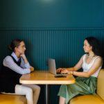 Comportement impoli: 12 mauvaises habitudes de conversation à corriger