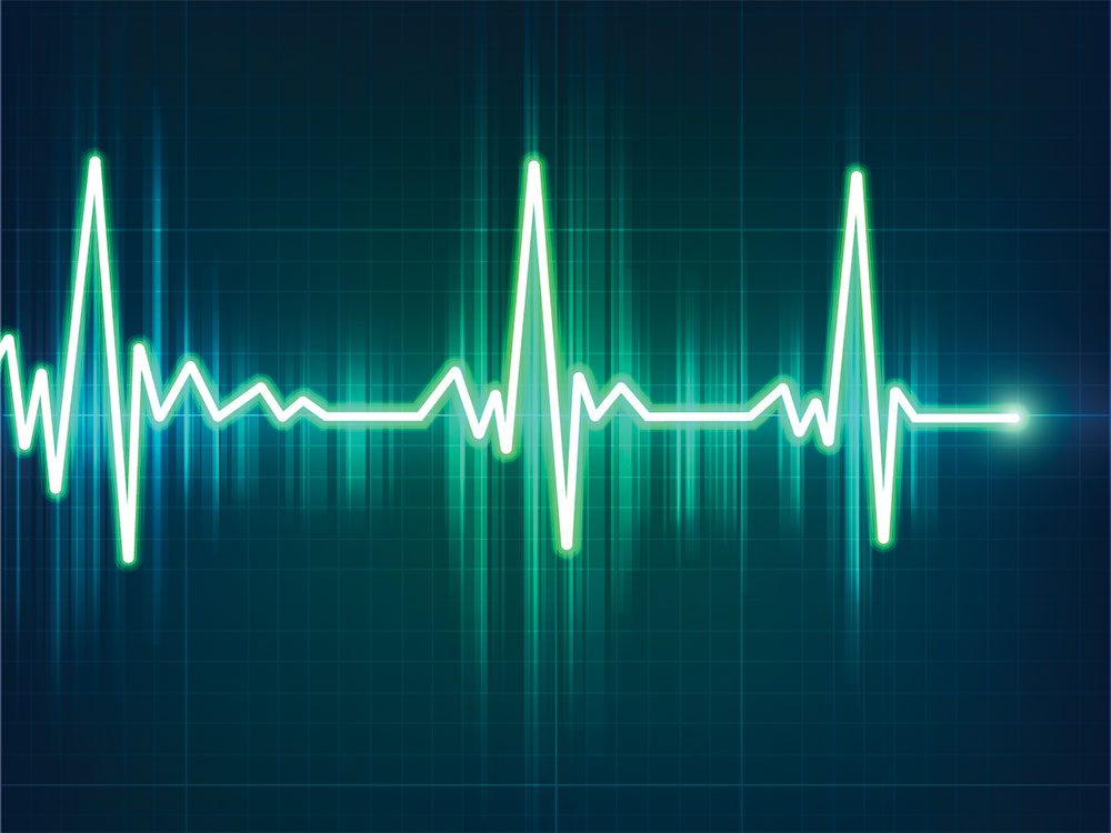 Menace croissante de piratage informatique des appareils médicaux à votre insu.