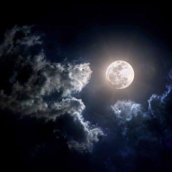 7 mythes à déboulonner concernant la pleine lune