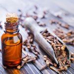 38 remèdes de grand-mère qui fonctionnent vraiment