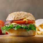 15 choses à ne jamais manger au restaurant