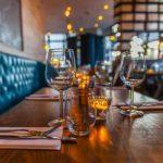 23 secrets que les restaurateurs aimeraient vous dire