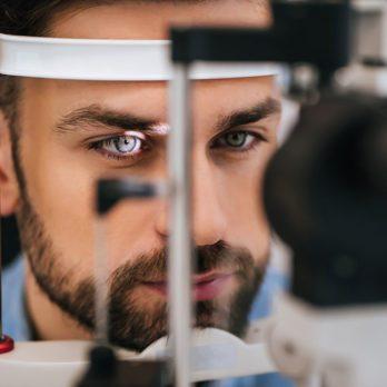 Les statines pourraient prévenir le glaucome