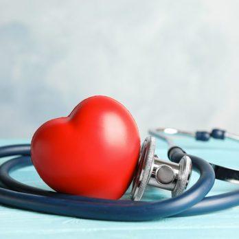 La réhabilitation cardiaque profite aux survivants du cancer