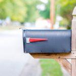Le parfait petit guide du changement d'adresse