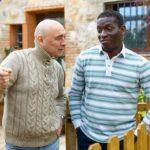 13 comportements qui font de vous un voisin détestable