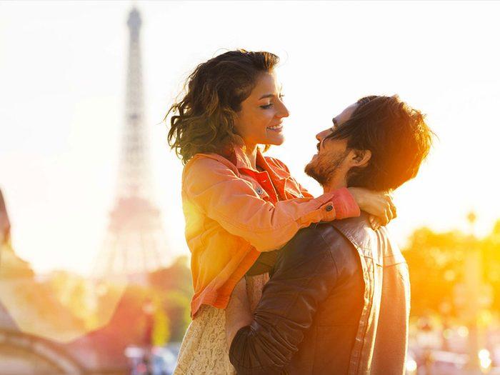Pour lutter contre la solitude, sachez que l'amour n'est pas la panacée.