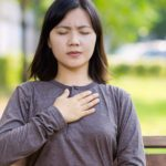 6 symptômes d'asthme que tous les adultes devraient connaître