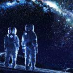 14 choses ordinaires que les astronautes ne peuvent pas faire dans l'espace