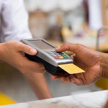 7 occasions où ne jamais utiliser votre carte de débit
