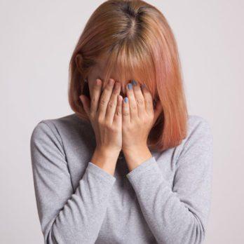 13 phrases et mots qui peuvent signaler une dépression