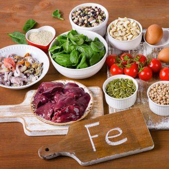 Nutrition: quels aliments privilégier pour augmenter son niveau d'énergie?