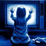 31 films d'horreur à voir absolument