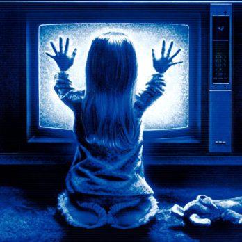 Les 31 meilleurs films d'horreur