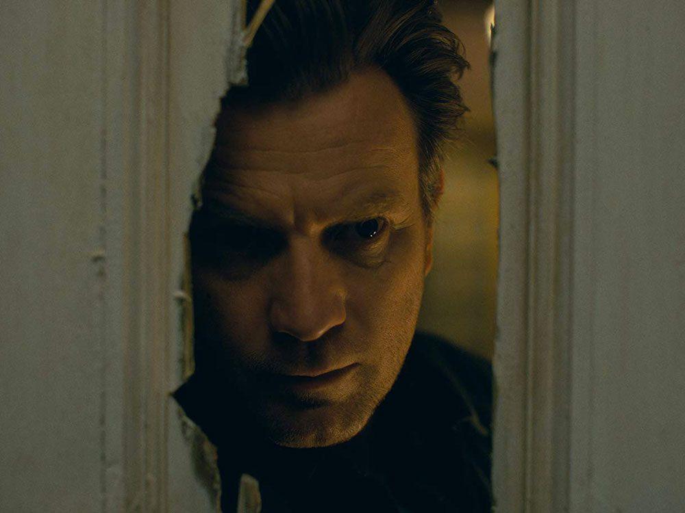 Docteur Sleep est l'un des films et séries à voir au mois de novembre.