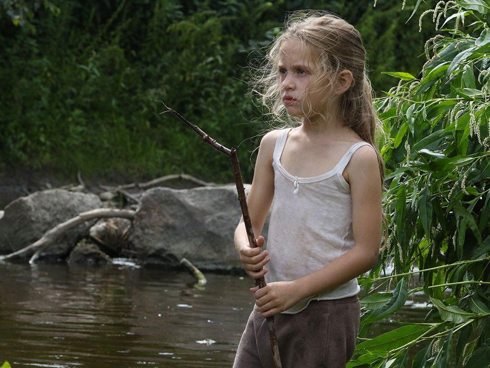 Jouliks est l'un des films et séries à voir au mois de novembre.