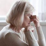 10 remèdes naturels contre le mal de tête (à essayer!)