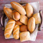 13 choses que les serveurs conseillent de ne jamais manger au restaurant