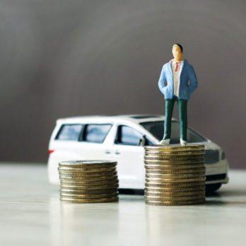 13 situations où vous ne devez jamais payer en argent comptant