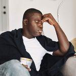 Quand le stress rend malade: 8 signes qui ne mentent pas