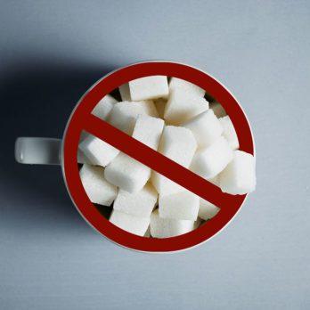 Rhume et grippe: 10 aliments à éviter